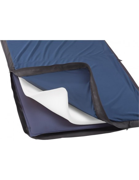 Therm-a-Rest Isomatte Dreamtime XLarge Dark Blue von Therm-a-Rest