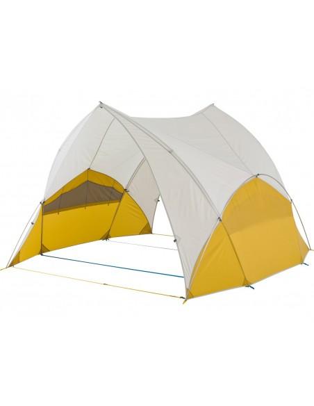 Therm-a-Rest Pavilion Arrowspace Shelter von Therm-a-Rest