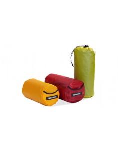 Therm-a-Rest Universal Packsäcke von 5 bis 7 L Orange von Therm-a-Rest