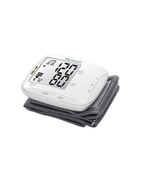 Medisana BW 333 Handgelenk-Blutdruckmessgerät von Medisana