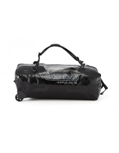 Ortlieb DUFFLE RS 85L von Ortlieb Waterproof