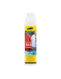 Eco Textile Wash 250ml von Toko