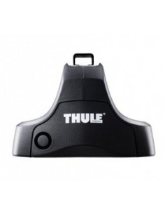 Thule 1514 für Hyundai i20 Kit von Thule