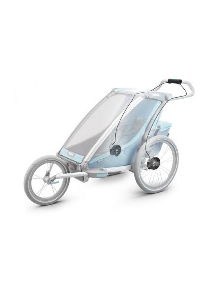 Thule Chariot Brake Kit von Thule