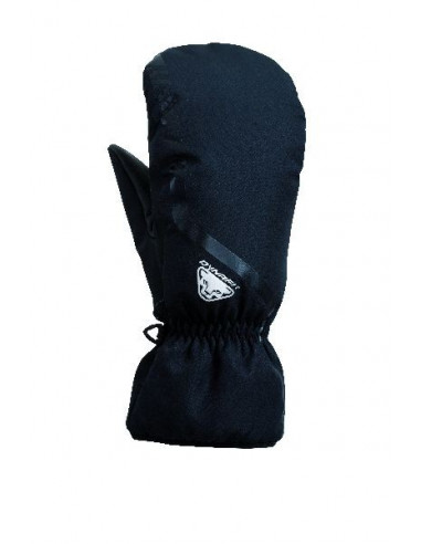 Dynafit Handschuhe Storm Overglove (11/12) von Dynafit