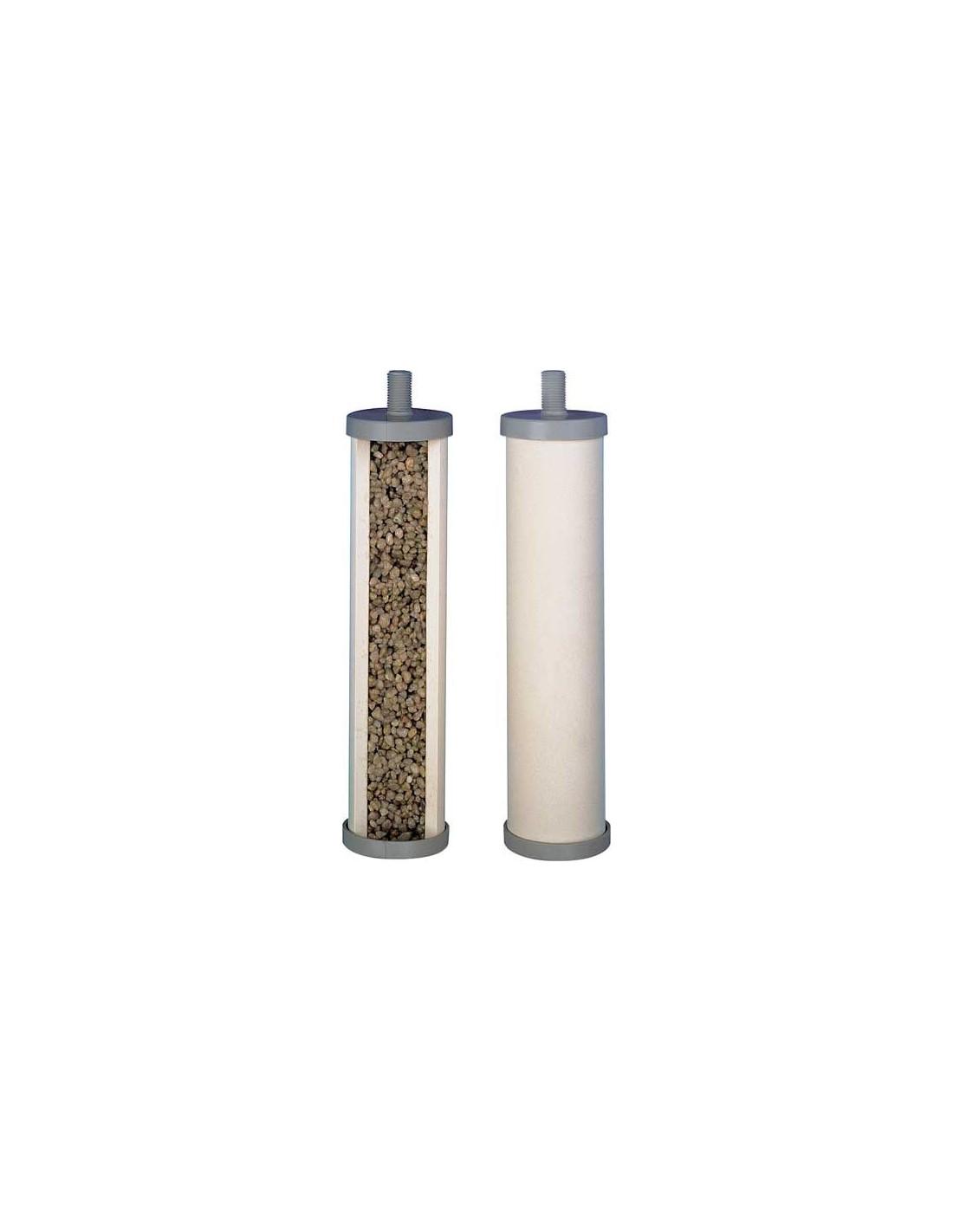 Katadyn Keramik Filterelement Ceradyn