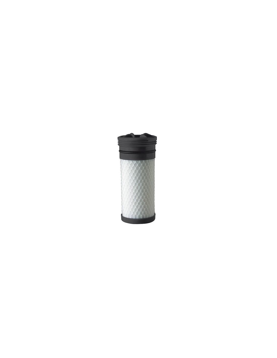 Katadyn Hiker Pro Filter Ersatzelement