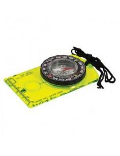 UST Hi Vis Deluxe Map Compass von UST Brands