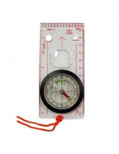 UST Deluxe Map Kompass von UST Brands