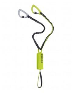 Edelrid Klettersteigset Cable Kit Ultralite 5.0 von Edelrid
