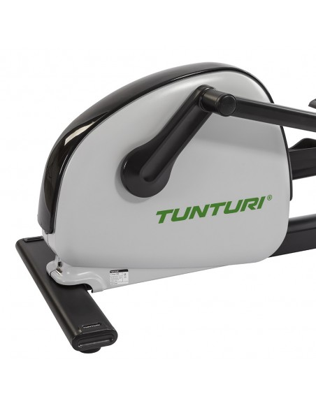 Tunturi Crosstrainer Endurance C80 von Tunturi