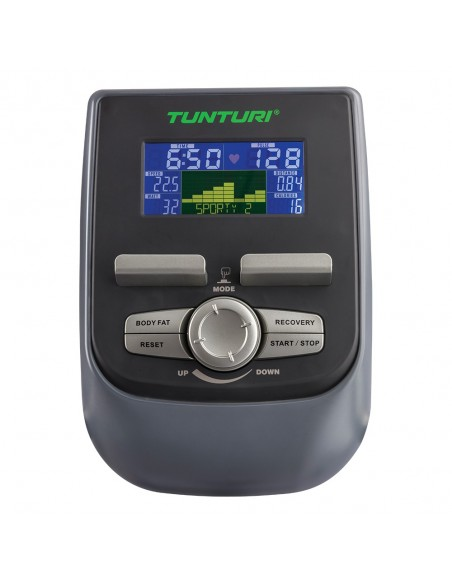 Tunturi Crosstrainer Performance C55 von Tunturi