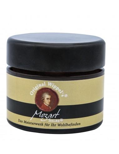 Original Wippel's Mozartsalbe von Mozartsalbe
