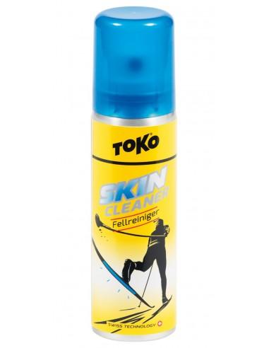 Toko Skin Cleaner 70ml von Toko