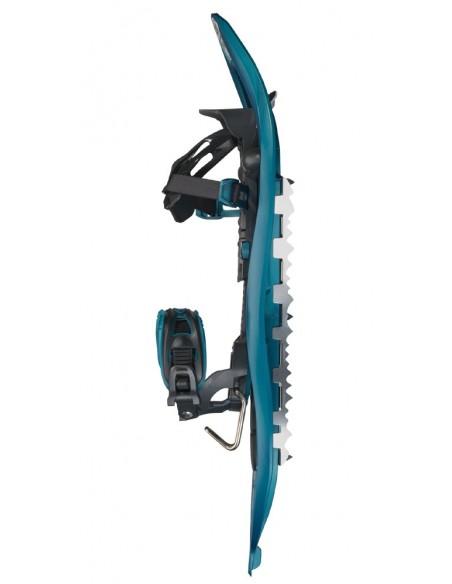 TSL Schneeschuh 305/325 Tour Grip Celestial von Icebreaker Merino