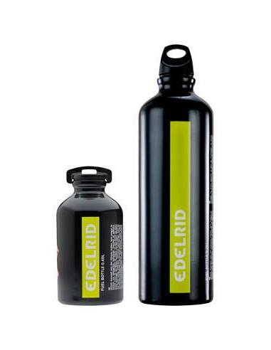 Edelrid Brennstoffflasche Fuel Bottle 0,75 L von Edelrid