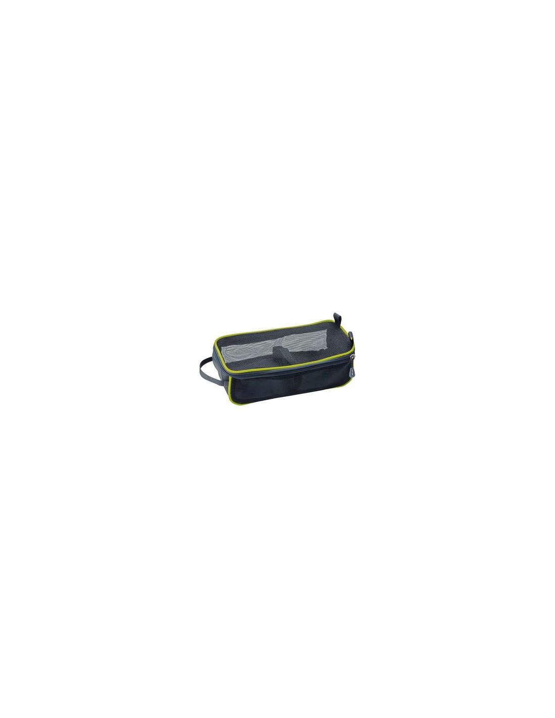 Edelrid Steigeisentasche Crampon Bag