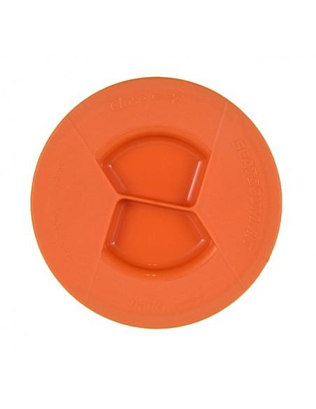 Sea To Summit X-Seal & Go Small Orange von Sea To Summit