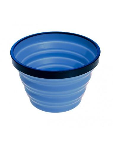 Sea To Summit X-Mug Blue von Sea To Summit
