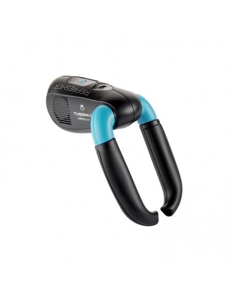 Therm-Ic Schuhtrockner Refresher V2, USB, 12V oder 230V von Therm-Ic