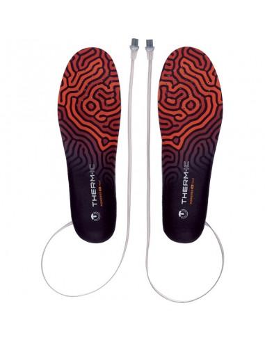 Therm-Ic Schuheinlagen Heat 3D von Therm-Ic
