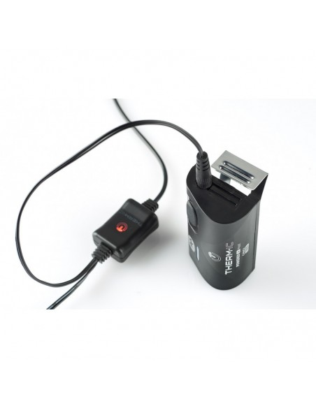 Therm-Ic Wärmequelle/Akku C-Pack 1300 B von Therm-Ic