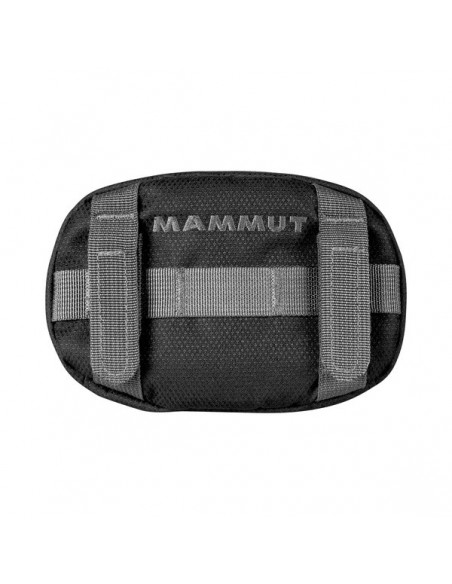 Mammut Add-on Pocket 1L black von Mammut