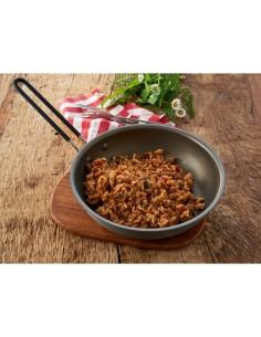 Trek'n Eat Rindfleisch Stroganoff mit Reis von Trek'n eat