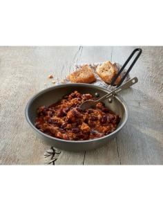 Trek'n Eat Chili con Carne von Trek'n eat