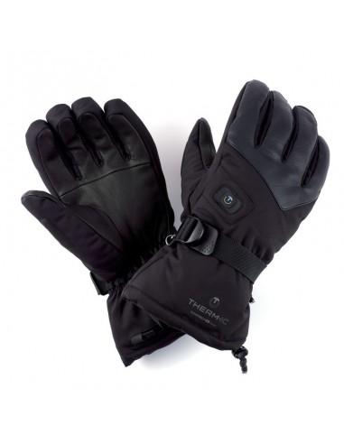 Therm-Ic Handschuhe Powergloves Men von Therm-Ic