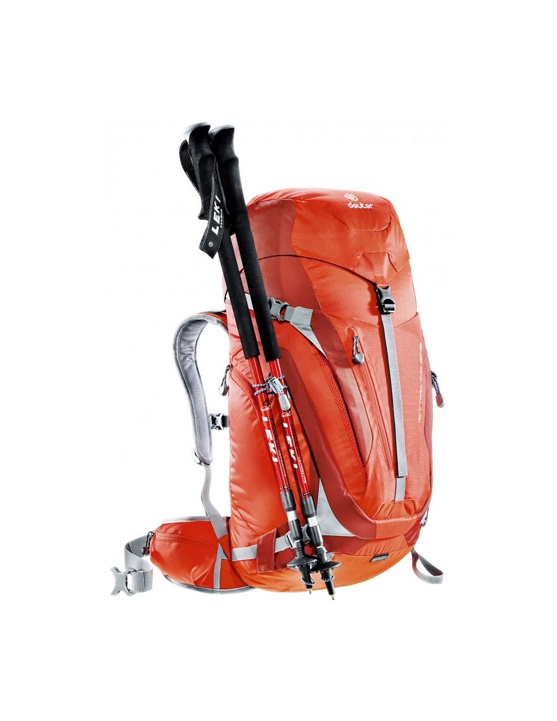discount shop new lifestyle fashion style SALEDeuter Rucksack ACT Trail Pro 32 SL