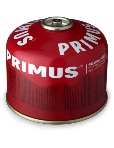 Primus Power Gas 230g von Primus