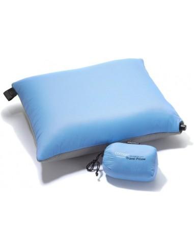 Cocoon Ultralight Air-Core Travel Pillow von Cocoon