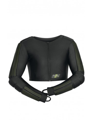 Komperdell Protector Slalom Shirt von Komperdell