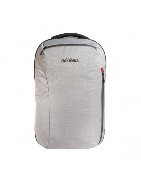 Tatonka 2in1 Travel Pack titan grey von Tatonka