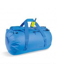 Tatonka Reisetasche Barrel XL bright blue II von Tatonka