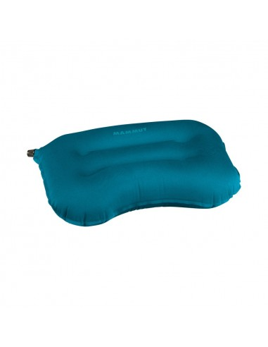 Mammut Polster Ergonomic Pillow CFT von Mammut