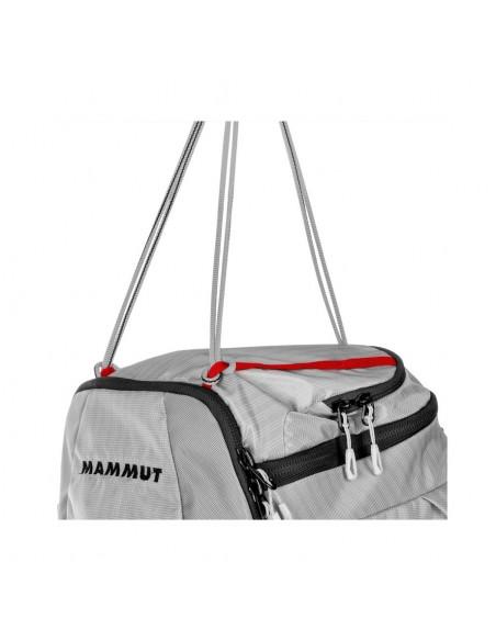 Mammut Rucksack Trion Zip 28L titanium von Mammut