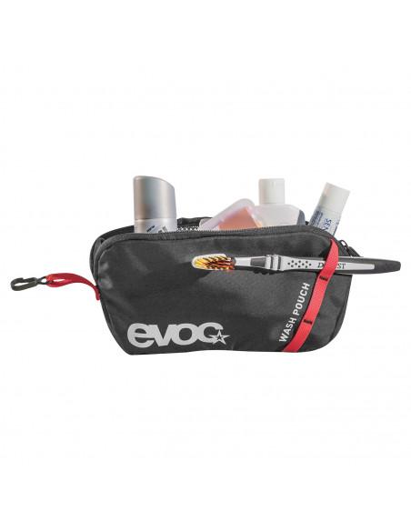 Evoc Explorer Pro 30L light olive von Evoc