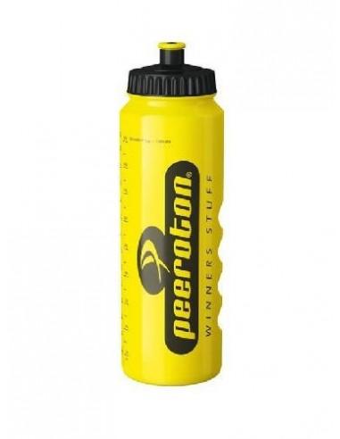 Peeroton Trinkflasche 1000ml von Peeroton