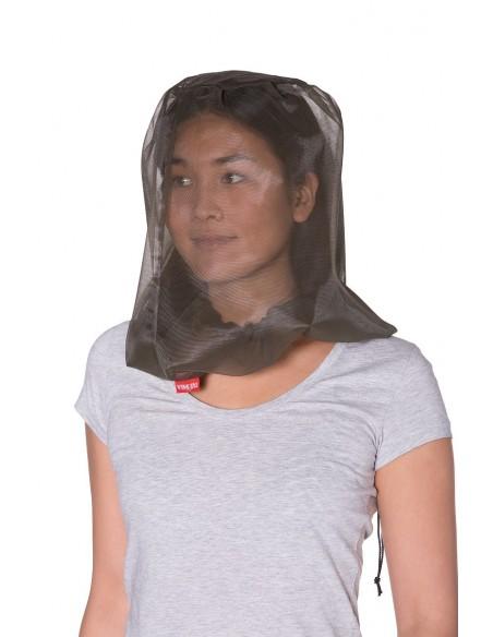 Tatonka Moskito Kopfschutz Simple von Tatonka