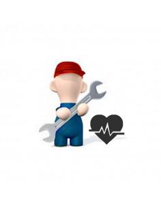 Montage Sportgigant Cardiogeräte, Trampoline, Infrarotkabinen ab € 99,99