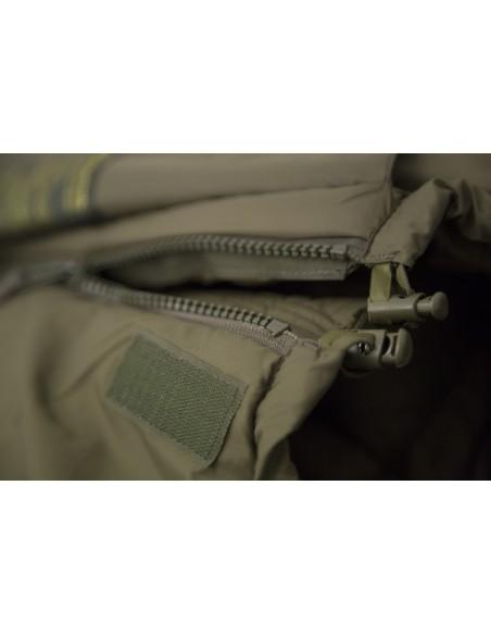 Carinthia Schlafsack Defence 4 200 von Carinthia