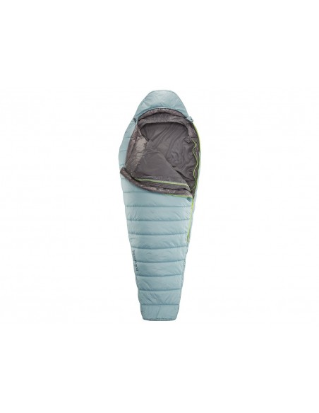 Therm a Rest Schlafsack-Inlett Sleep Liner Regular von Therm-a-Rest