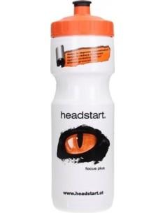 Headstart Trinkflasche 0,75l