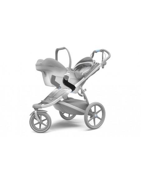 Thule Urban Glide Car Seat Adapter for Maxi-Cosi® von Thule