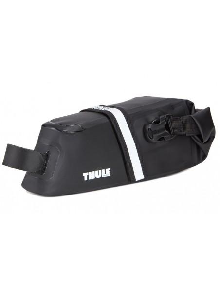 Thule Shield Seat Bag L , Black