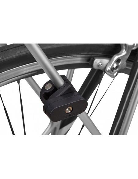 Thule Pack 'n Pedal Rail Extender Kit von Thule