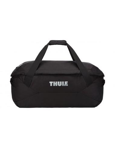 Thule GoPack von Thule