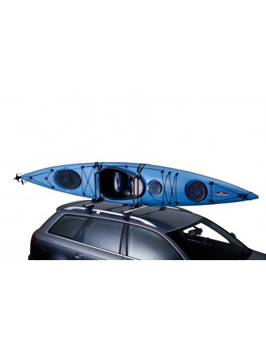 Thule Kayak Support von Thule
